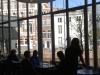 ambiance-cafe-de-jaren-jpg