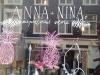 anna-et-nina-boutique-deco-jpg