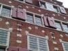 facade-jpg