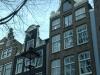 facades-jpg