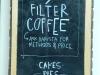 slow-coffee-jpg