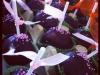 cakes-balls
