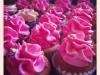 cupcakes-roses