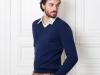 pull-cachemire-homme