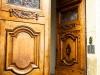 main-entrance-door-lsf