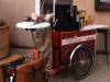 Mon premier vélo
