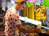 barman-cycliste