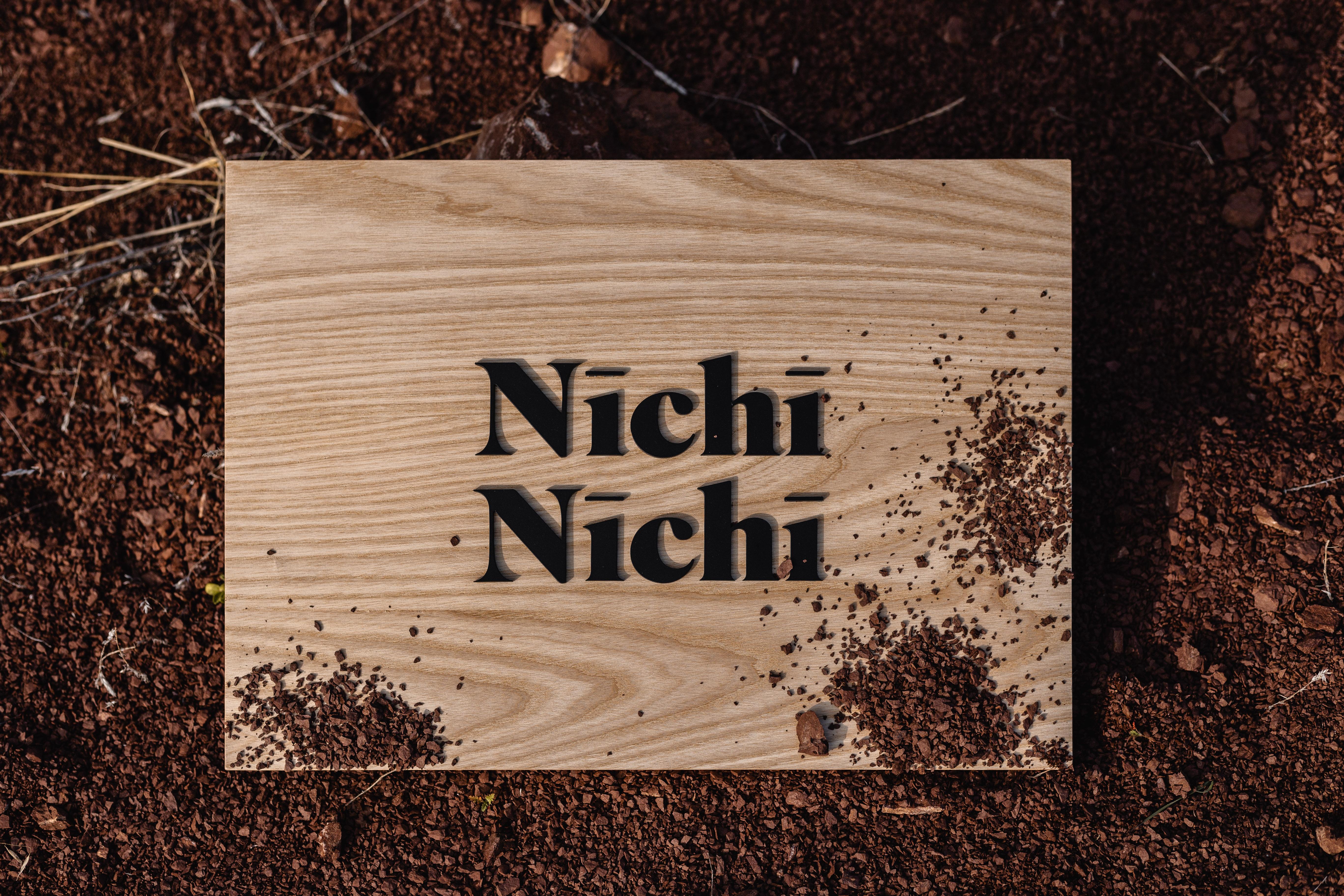 Nichi-Nichi-35-1