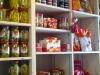 produits Plaza de Espana